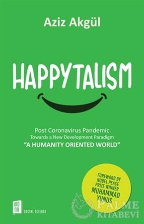 Resim Happytalism