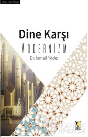 Resim Dine Karşı Modernizm