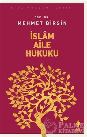 Resim İslam Aile Hukuku