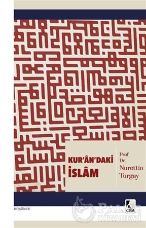 Resim Kur'an'daki İslam