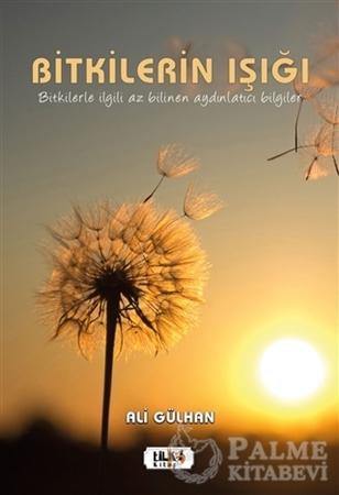 Resim Bitkilerin Işığı