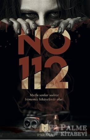 Resim No 112