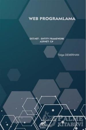 Resim Web Programlama-Ext.net-Entity Framework Asp.net.C#