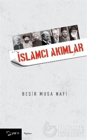 Resim İslamcı Akımlar