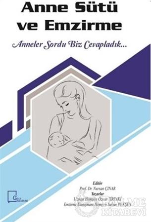 Resim Anne Sütü ve Emzirme
