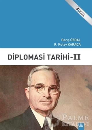 Resim Diplomasi Tarihi 2
