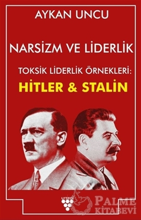 Resim Narsizm ve Liderlik