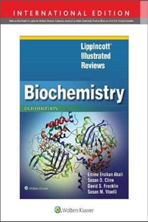 Resim Biochemistry 9e