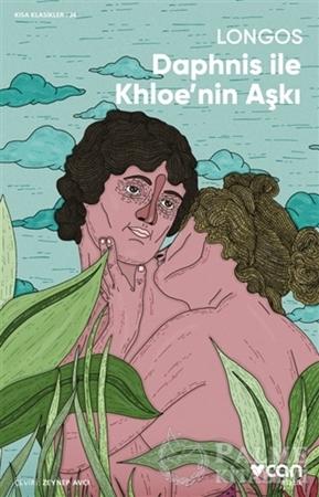 Resim Daphnis ile Khloe'nin Aşkı