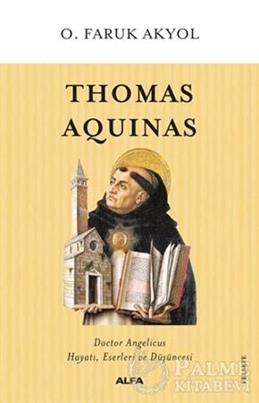 Resim Thomas Aquinas