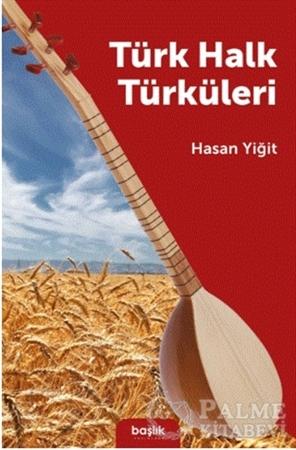 Resim Türk Halk Türküleri