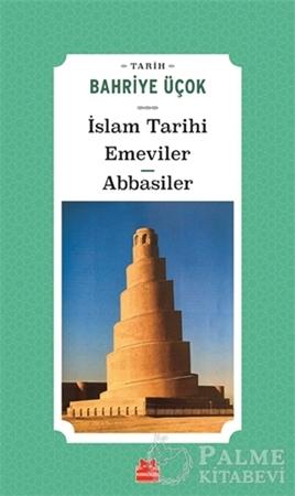 Resim İslam Tarihi Emeviler Abbasiler