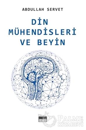 Resim Din Mühendisleri ve Beyin