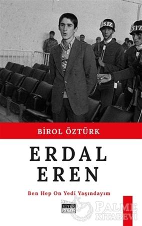 Resim Erdal Eren