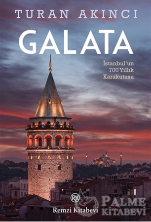 Resim Galata