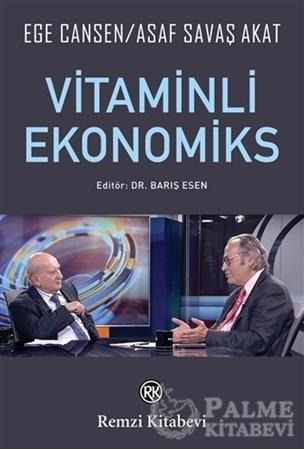 Resim Vitaminli Ekonomiks