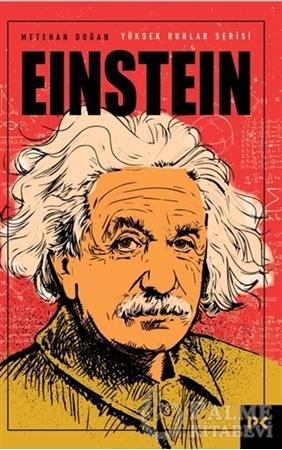 Resim Einstein