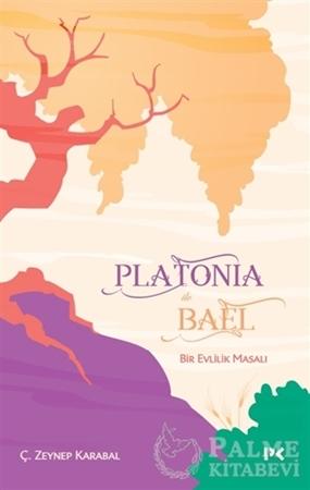 Resim Platonia ile Bael