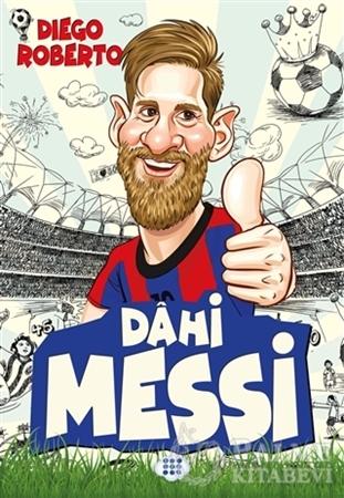 Resim Dahi Messi