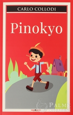 Resim Pinokyo