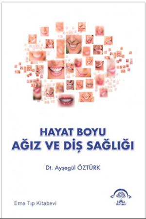 Resim Hayat Boyu Ağız ve Diş Sağlığı