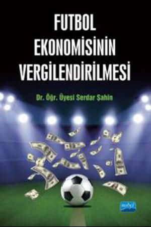 Resim Futbol Ekonomisinin Vergilendirilmesi