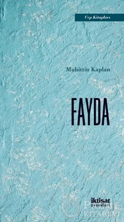 Resim Fayda