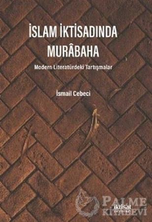 Resim İslam İktisadında Murabaha