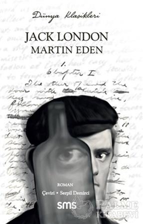 Resim Martin Eden