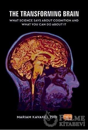 Resim The Transforming Brain