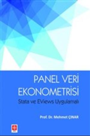 Resim Panel Veri Ekonometrisi