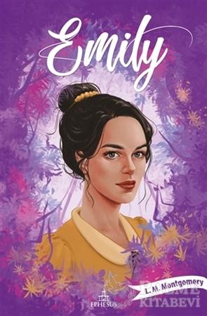 Resim Emily - 3