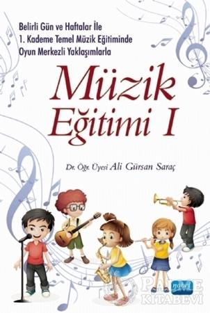 Resim Müzik Eğitimi 1