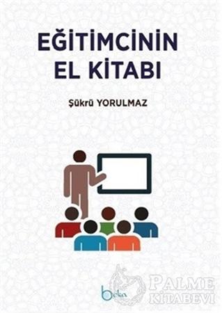 Resim Eğitimcinin El Kitabı