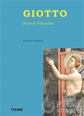 Resim Giotto - Plastik Filozofisi