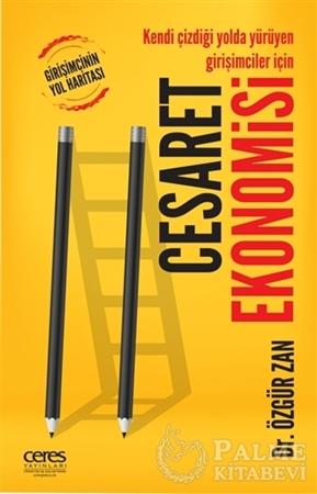 Resim Cesaret Ekonomisi