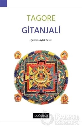 Resim Gitanjali
