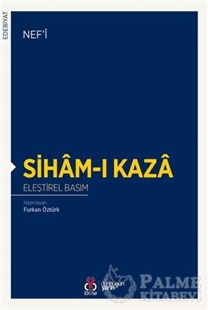 Resim Siham-ı Kaza