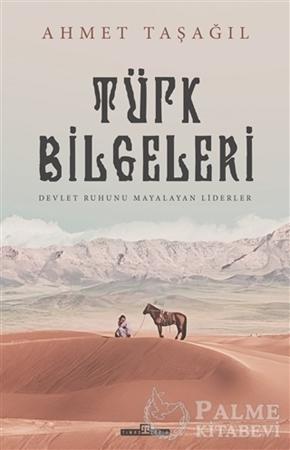 Resim Türk Bilgeleri