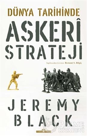 Resim Dünya Tarihinde Askeri Strateji