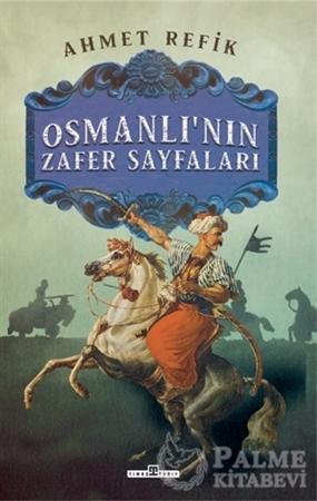 Resim Osmanlı'nın Zafer Sayfaları