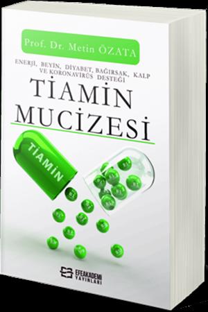 Resim Tiamin Mucizesi