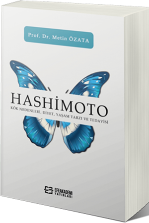 Resim HASHIMOTO