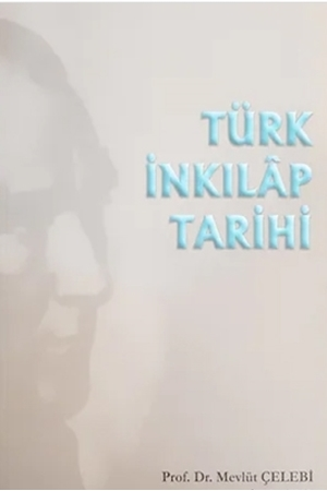 Resim Türk İnkılap Tarihi